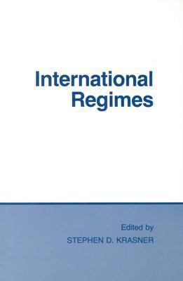 international-regimes