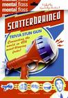 Mental Floss: Scatterbrained