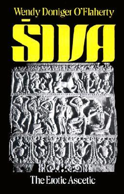 Siva: The Erotic Ascetic