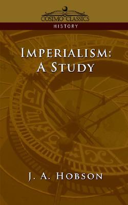 imperialism-a-study