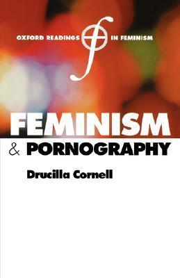 cornell feminism pornography