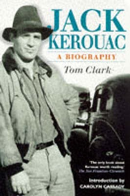 a biography of jack kerouac an american novelist Watch video  born on march 12, 1922, in lowell, massachusetts, jack kerouac's writing career began in the 1940s, but didn't meet with commercial success until 1957, when on the road was published the book became an american classic that defined the beat generation.
