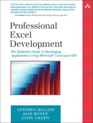 Vba edition) to (2nd for pdf excel introduction