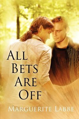 All Bets Are Off (Mountain Boys, #1)