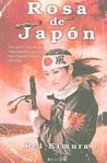 Rosa de Japón by Rei Kimura