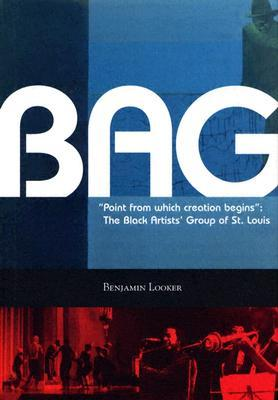 point-from-which-creation-begins-the-black-artists-group-of-st-louis