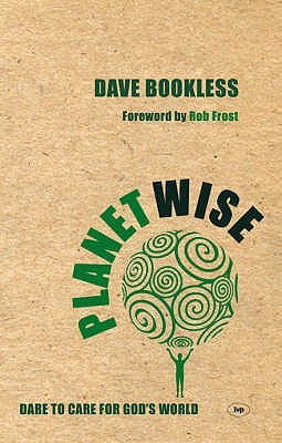 Planetwise by Dave Bookless