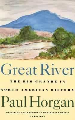great-river-the-rio-grande-in-north-american-history