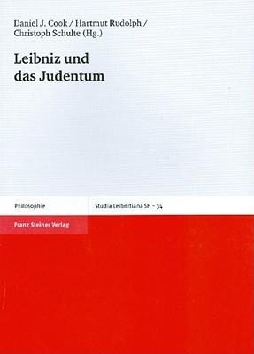 Leibniz Und Das Judentum