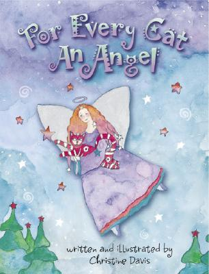 For Every Cat an Angel