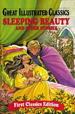 Sleeping Beauty and Other Stories
