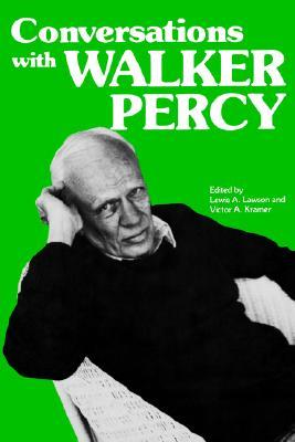 Conversations with Walker Percy EPUB
