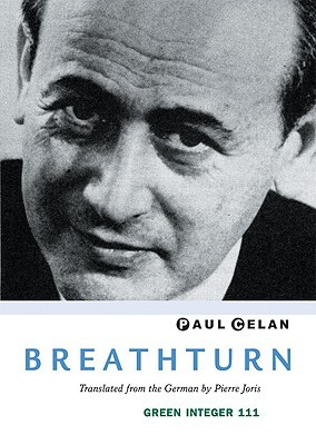 Breathturn