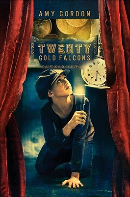 twenty-gold-falcons