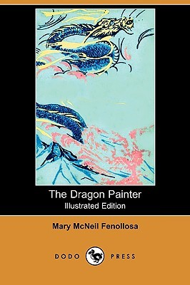 https://www.goodreads.com/book/show/8456840-the-dragon-painter-illustrated-edition
