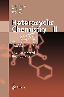 Basic Organometallic Chemistry Gupta Pdf