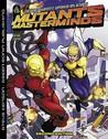 Mutants & Masterminds by Steve Kenson