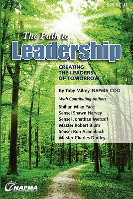 the-path-to-leadership-creating-the-leaders-of-tomorrow