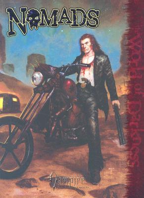 Nomads (Vampire: The Requiem)