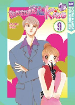 Itazura Na Kiss, Volume 9 by Kaoru Tada