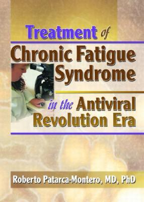 treatment-of-chronic-fatigue-syndrome-in-the-antiviral-revolution-era-what-does-the-research-say