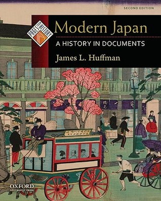 modern-japan-a-history-in-documents