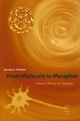 From Molecule to Metaphor: A Neural Theory of Language