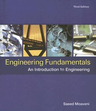 Engineering fundamentals an introduction to engineering by saeed engineering fundamentals an introduction to engineering fandeluxe Images