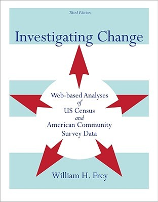 investigating-change-web-based-analyses-of-us-census-and-american-community-survey-data