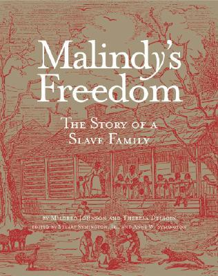 malindy-s-freedom-the-story-of-a-slave-family