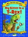 My Sitter Is A T-Rex! (We Both Read - Level 1-2)