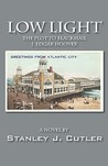 Low Light: Birth Of Organized Crime In Jazz Age Atlantic City