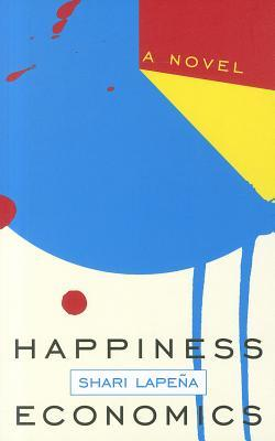 Happiness Economics