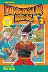 Dinosaur King, Vol. 2