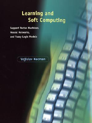 Learning and Soft Computing by Vojislav Kecman