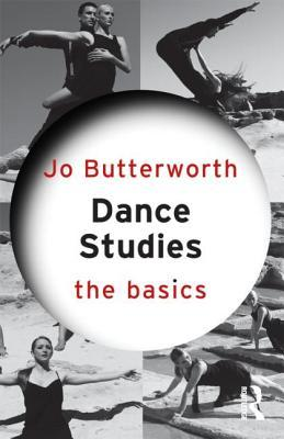 dance-studies
