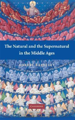The Natural and the Supernatural in the
