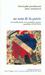 Au Nom De La Patrie: Les Intellectuels Et La Premiere Guerre Mondiale, 1910 1919 (Serie L'aventure Intellectuelle De La France Au X Xe Siecle)