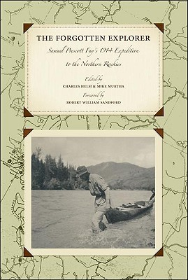 the-forgotten-explorer-samuel-prescott-fay-s-1914-expedition-to-the-northern-rockies