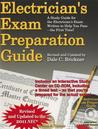 Electrician's Exam Preparation Guide to the 2011 NEC