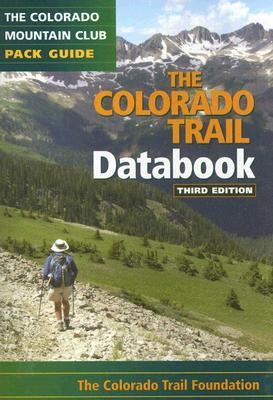 The Colorado Trail Databook
