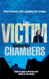 The Victim (Mitchell's & O'Hara's, #3)