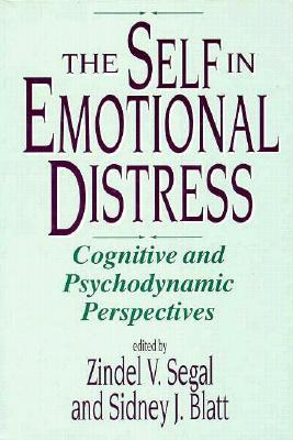 The Self in Emotional Distress: Cognitive and Psychodynamic Perspectives