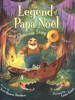 the-legend-of-papa-noel-a-cajun-christmas