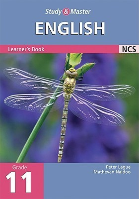 Study and Master English Grade 11 Learner's Book