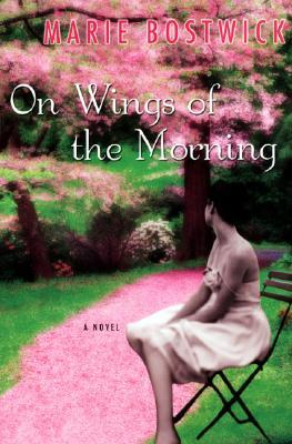 on-wings-of-the-morning