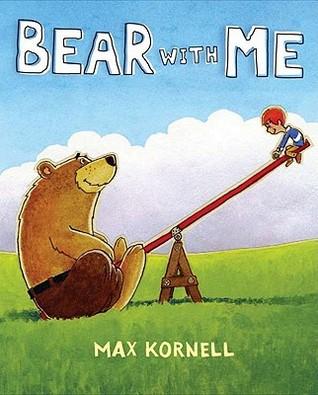 скачать игру Bear With Me торрент - фото 7
