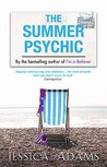 The Summer Psychic