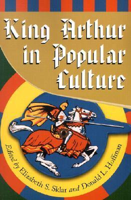 King Arthur in Pop Culture