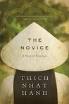 The Novice by Thich Nhat Hanh
